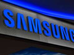 Samsung LANSA Telefon Camera UIMITOARE