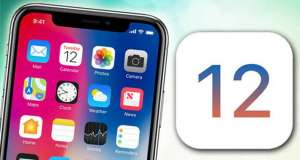 TUTORIAL Instaleaza iOS 12 public beta 10 iPhone iPad