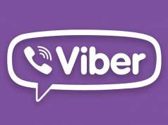 Viber traduceri iPhone Android