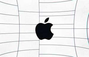 apple anulat seriale TV