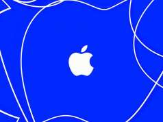 apple firma romania
