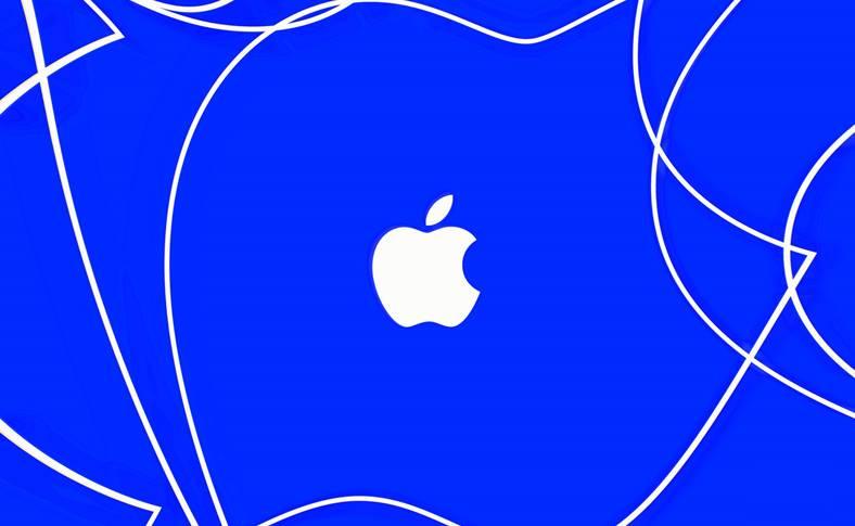 apple firma romania