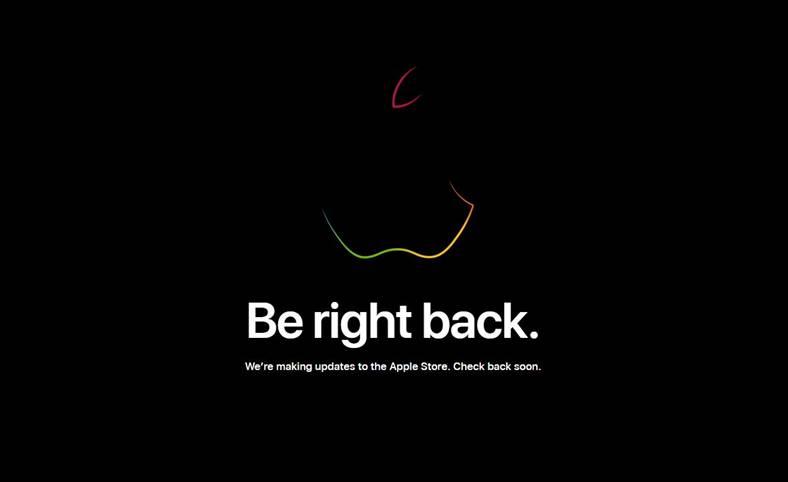 apple store precomanda iphone xs apple watch 4