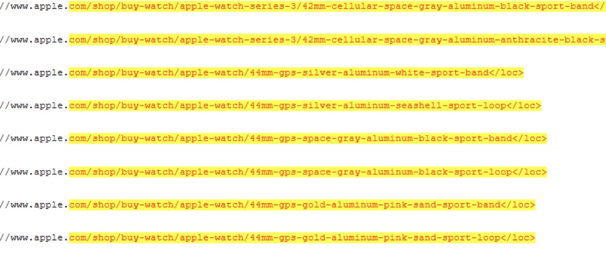 apple watch 4 confirmare