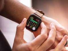 apple watch 4 noi functii