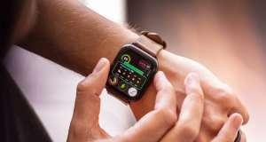 apple watch 4 noi functii