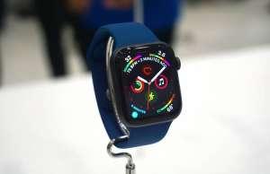 apple watch 4 precomanda pret romania