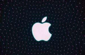 captain america apple serial tv