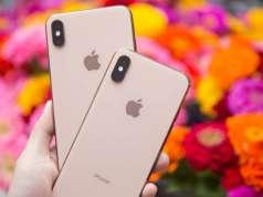 digi mobil lansare iphone xs