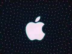 director apple ucis politie