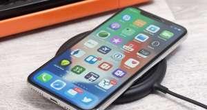 eMAG Reduceri 2000 LEI iPhone X Romania