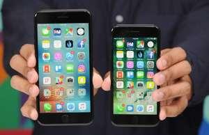 eMAG iPhone 7 7 Plus REDUCERI 1400 LEI