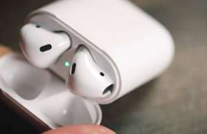 emag airpods reduceri