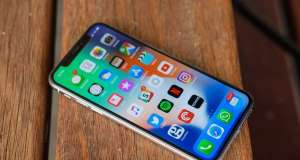 emag oferte iphone x