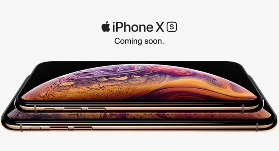 emag precomanda iphone xs pret ora