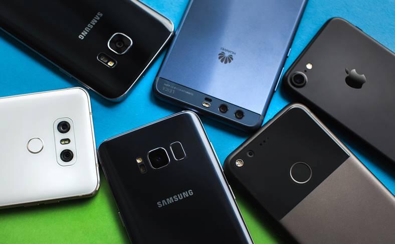 emag smartphone reduceri
