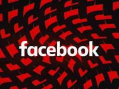 facebook hack grav