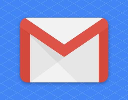 gmail update telefon tableta