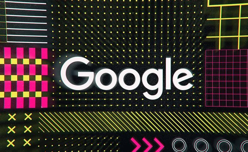 google amenda sua
