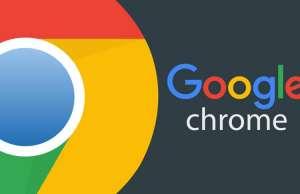 google chrome 69 update design noutati