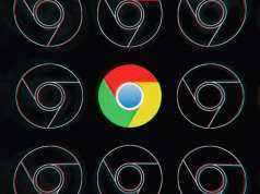 google chrome android mod privat