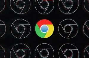 google chrome android mod privat