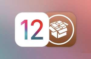 iOS 12 Jailbreak Confirmare Lansarii