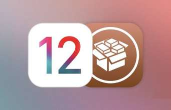 iOS 12 Jailbreak final