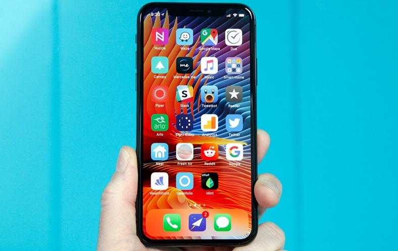 iPhone 8S IMAGINI NOILE Culori