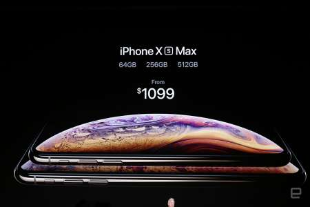 iPhone XR pret lansare