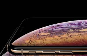 iPhone XS AVANS Tehnologic Telefoane Android