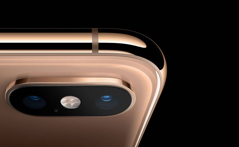 iPhone XS Samsung GALAXY S9 Huawei P20 Pro SPECIFICATII