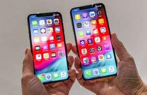 iPhone XS UMILESTE Telefoane Android Performante