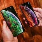 iPhone XS XS Max DISTRUG Concurenta Performante