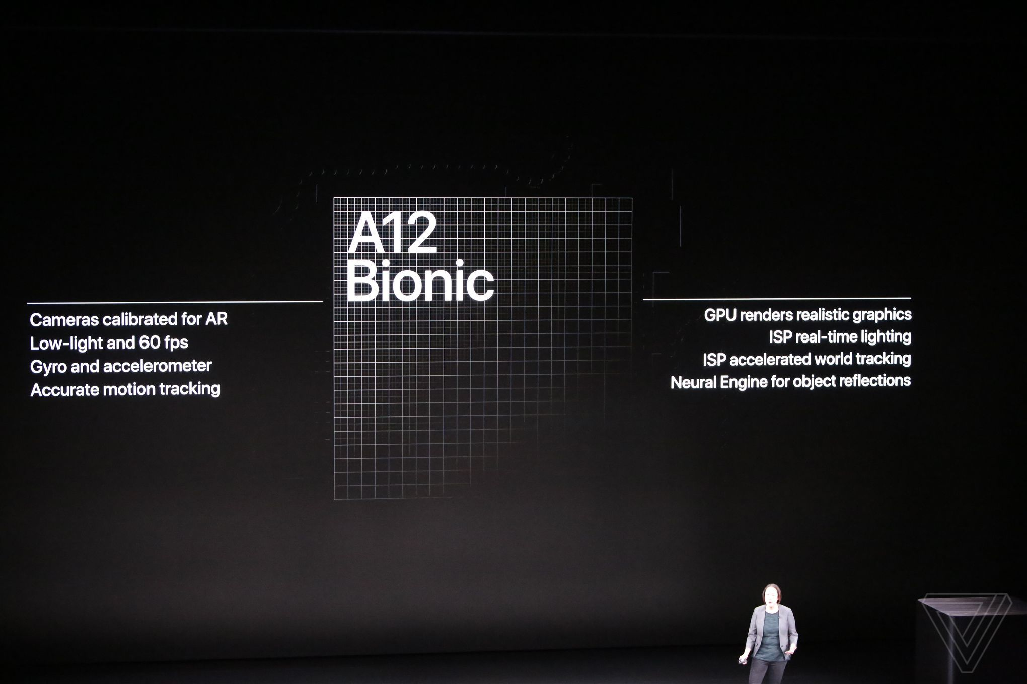 iPhone XS si iPhone XS Max a12 bionic