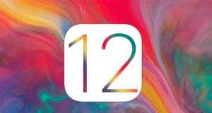 ios 12 compatibil iphone ipad
