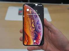 iphone XS precomanda Orange