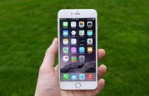 iphone baterie inlocuire pret
