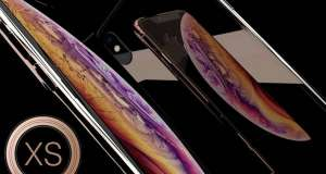 iphone xc nume iphone xs plus