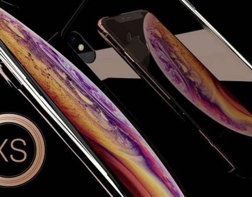 iphone xr culori noi