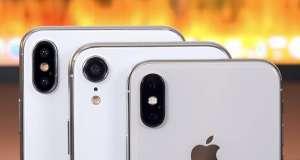 iphone xr ecran iphone 8 iphone xs