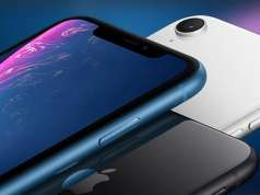 iphone xr probleme productie