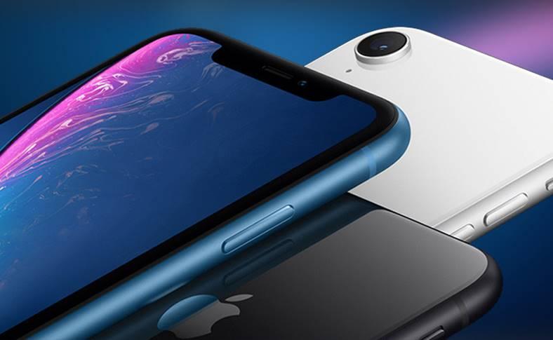 iphone xr probleme productie