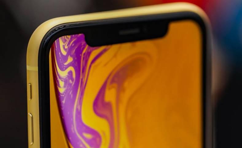 iphone xr vanzari painea calda