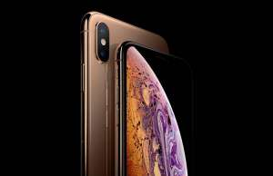 iphone xs apple penibila samsung