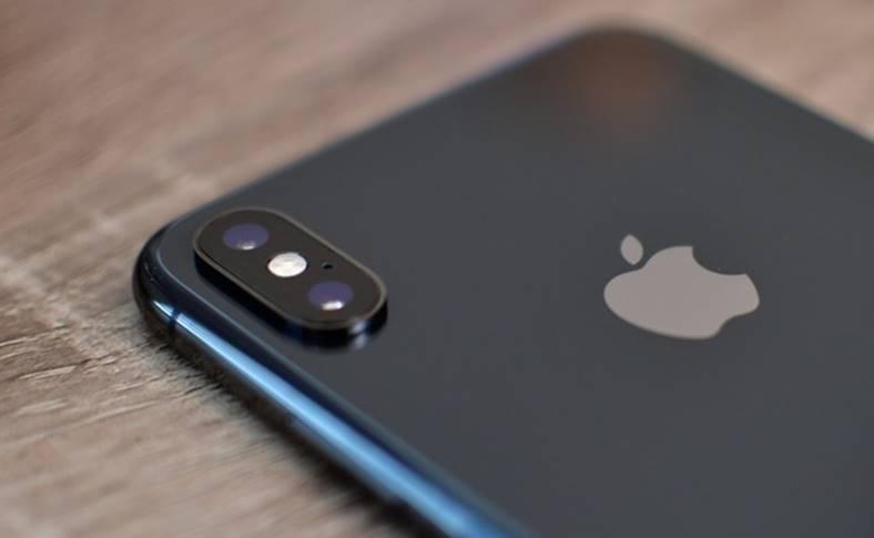 iphone xs camera iphone x