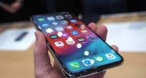 iphone xs emag precomanda