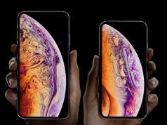 iphone xs iluzia apple