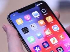 iphone xs imagini cutie