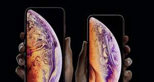 iphone xs incarcare wireless